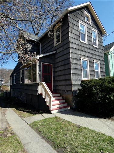 Photo of 817 N Tioga Street, Ithaca, NY 14850 (MLS # 404129)
