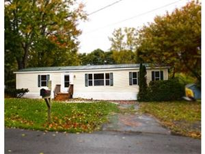 Photo of 7118 ORCHARD ST, Ovid, NY 14521 (MLS # 315133)