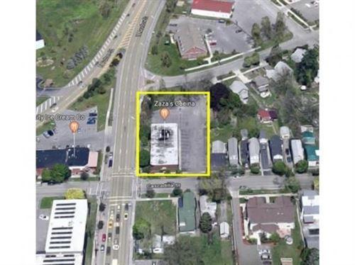 Photo of 622 Cascadilla Street, Ithaca, NY 14850 (MLS # 401133)