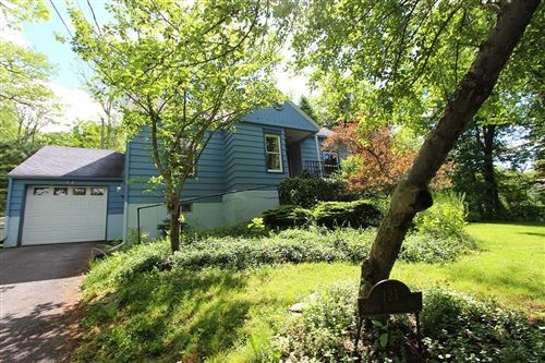 Photo of 121 N SUNSET Drive, Ithaca, NY 14850 (MLS # 402133)