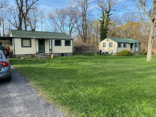 Photo of 276 278 Hayts Road, Ithaca, NY 14850 (MLS # 404135)