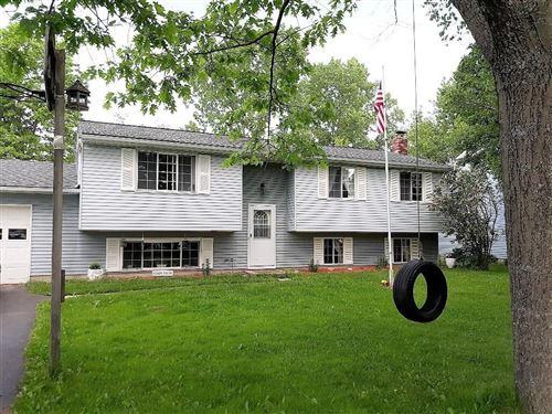 Photo of 26 Greystone Drive, Dryden, NY 13053 (MLS # 402138)