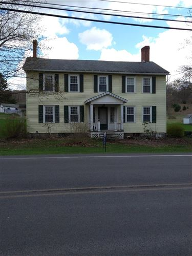 Photo of 1988 State Route 38A, Moravia, NY 13118 (MLS # 404151)
