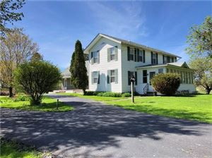 Photo of 2779 State Route 34b, Aurora, NY 13026 (MLS # 317152)