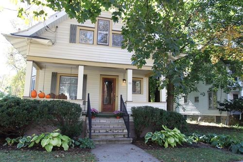 Photo of 111 Center Street, Ithaca, NY 14850 (MLS # 403152)