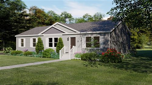 Photo of 115 Patchen Court, Spencer, NY 14883 (MLS # 404154)
