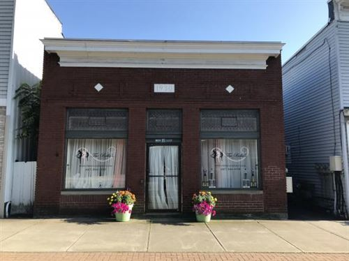Photo of 15 West Main Street, Dryden, NY 13053 (MLS # 403156)
