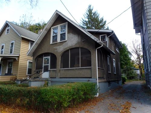 Photo of 523 W Green Street, Ithaca, NY 14850 (MLS # 403159)
