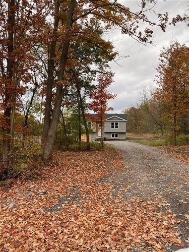 Photo of 344 Wood Road, Freeville, NY 13068 (MLS # 403166)