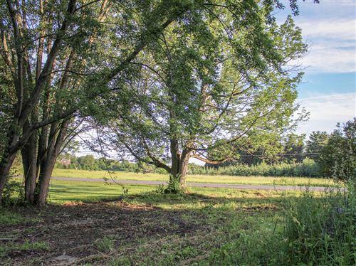 Photo of 601 Bone Plain Road, Freeville, NY 13068 (MLS # 403167)