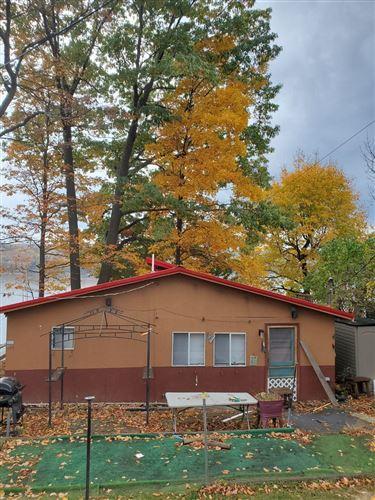 Photo of 387 Fire Lane 26, Moravia, NY 13118 (MLS # 403177)