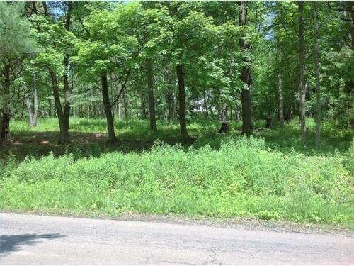 Photo of 209 North Sunset Drive, Ithaca, NY 14850 (MLS # 402179)