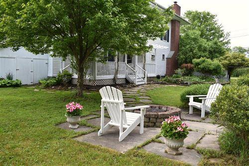 Photo of 14 Jewett Hill Road, Berkshire, NY 13736 (MLS # 402182)