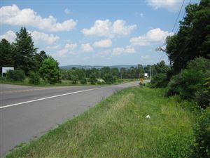 Photo of 00 State Route 13, Dryden, NY 13053 (MLS # 314192)
