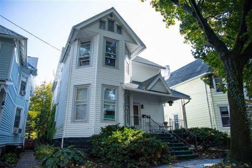 Photo of 431 N Tioga Street, Ithaca, NY 14850 (MLS # 403192)