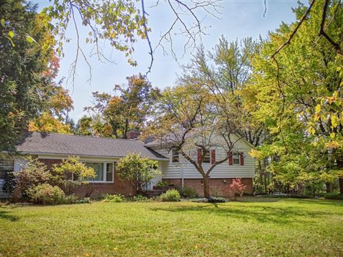 Photo of 109 Highgate Place, Ithaca, NY 14850 (MLS # 403199)