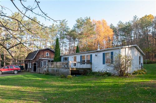 Photo of 5788 Seeley Road, Cayuta, NY 14824 (MLS # 403201)