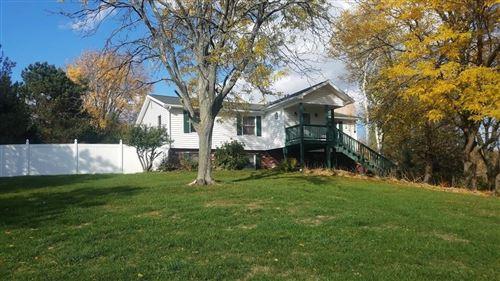 Photo of 46 Horton Heights Drive, Newfield, NY 14867 (MLS # 403211)