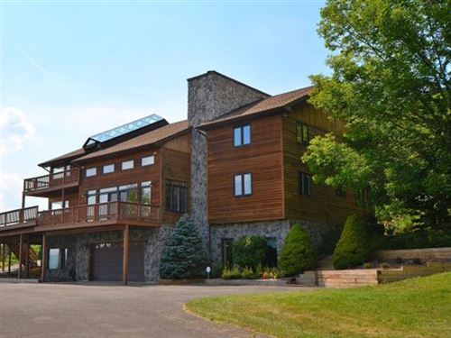 Photo of 31 Superior Heights, Newfield, NY 14867 (MLS # 403215)