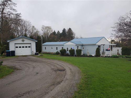 Photo of 6051 North Glen Haven, Moravia, NY 13118 (MLS # 404218)