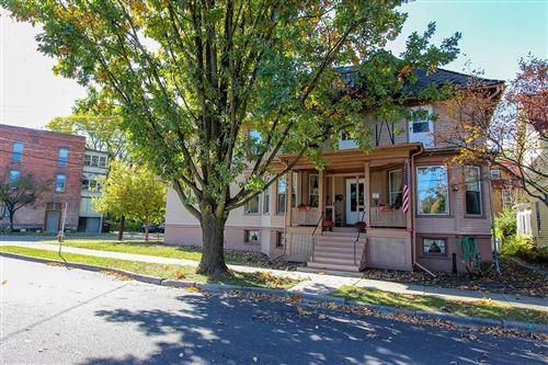 Photo of 104 LAKE Avenue, Ithaca, NY 14850 (MLS # 403236)