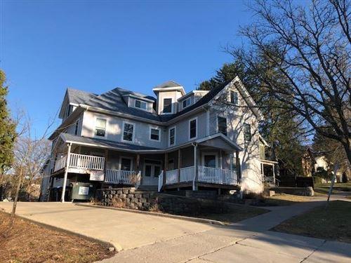 Photo of 139 Hudson Street, Ithaca, NY 14850 (MLS # 405238)