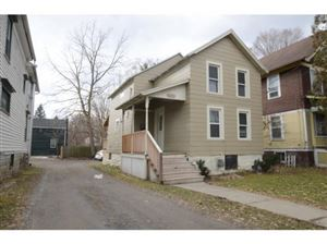 Photo of 407 W GREEN ST, Ithaca, NY 14850 (MLS # 316245)