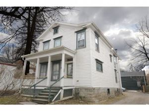 Photo of 405 W GREEN ST, Ithaca, NY 14850 (MLS # 316246)