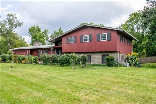 Photo of 105 Winthrop Drive, Ithaca, NY 14850 (MLS # 405249)