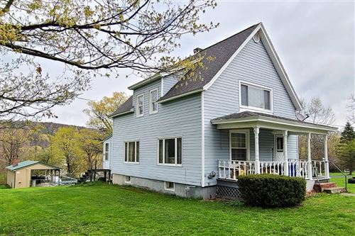 Photo of 43 Pearl Street, Newfield, NY 14867 (MLS # 404253)