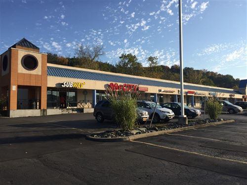 Photo of 401 11 Elmira Road, Ithaca, NY 14850 (MLS # 403256)