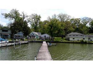 Photo of 6333 Water Street, Cayuga, NY 13034 (MLS # 316259)