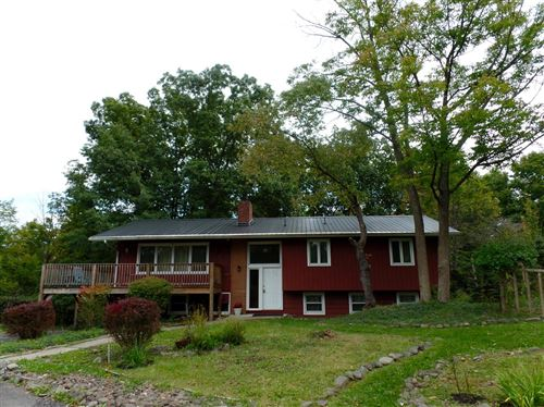 Photo of 104 Pine View Terrace, Ithaca, NY 14850 (MLS # 401259)