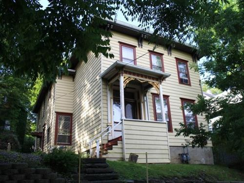 Photo of 215 Pleasant Street, Ithaca, NY 14850 (MLS # 403277)