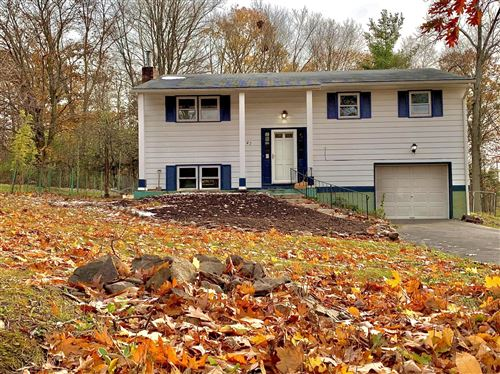 Photo of 47 Dart Drive, Ithaca, NY 14850 (MLS # 403283)