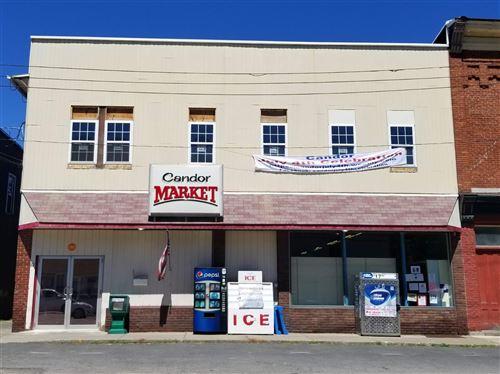 Photo of 82 Main St, Candor, NY 13743 (MLS # 401296)