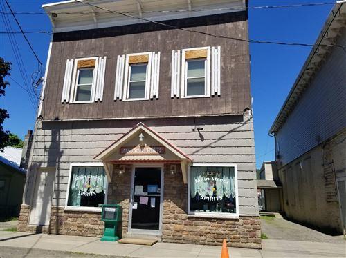 Photo of 84 Main St, Candor, NY 13743 (MLS # 401299)