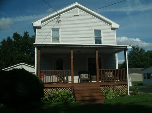 Photo of 80 S South Main Street, Moravia, NY 13118 (MLS # 316305)