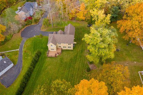 Photo of 8 Pleasant Grove Lane, Ithaca, NY 14850 (MLS # 401311)