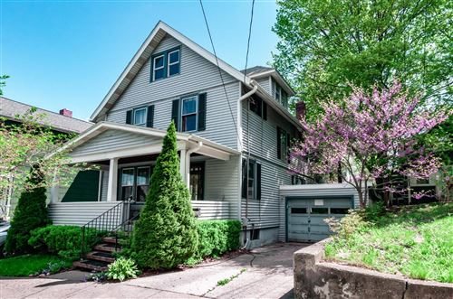 Photo of 403 S Aurora Street, Ithaca, NY 14850 (MLS # 404316)