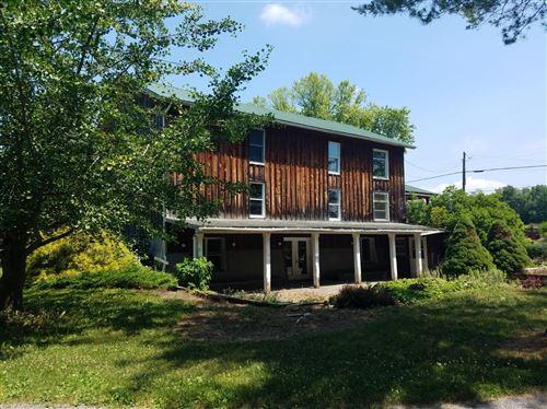 Photo of 1114 1116 Auburn Road, Groton, NY 14882 (MLS # 402318)