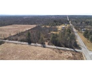 Photo of 0 0 West Dryden Road, Dryden, NY 13053 (MLS # 316336)