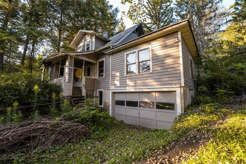 Photo of 1686 1688 Slaterville Rd., Ithaca, NY 14850 (MLS # 405337)