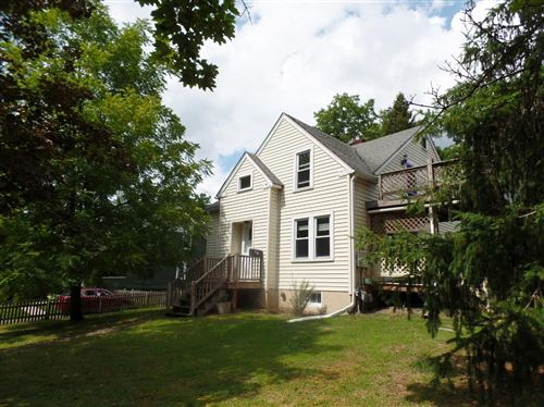 Photo of 806 Mitchell Street, Ithaca, NY 14850 (MLS # 403340)