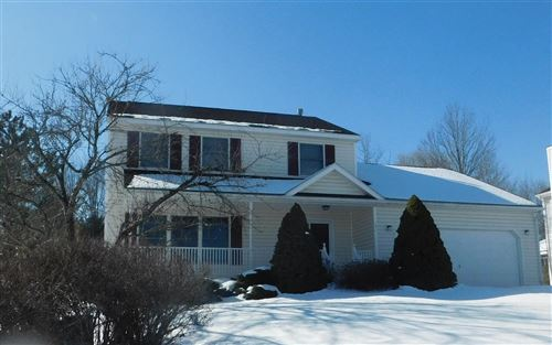 Photo of 171 Whitetail Drive, Ithaca, NY 14850 (MLS # 401341)
