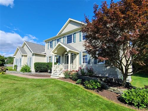 Photo of 33 Waterview Heights, Ithaca, NY 14850 (MLS # 405342)