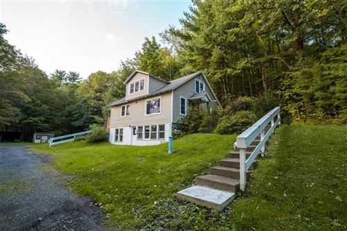 Photo of 1690 Slaterville Rd., Ithaca, NY 14850 (MLS # 405345)