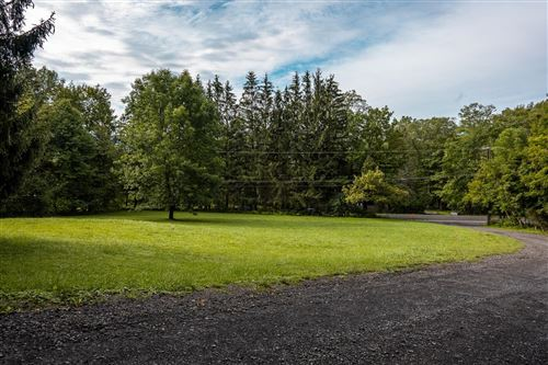Photo of 0 Slaterville Rd., Ithaca, NY 14850 (MLS # 405347)