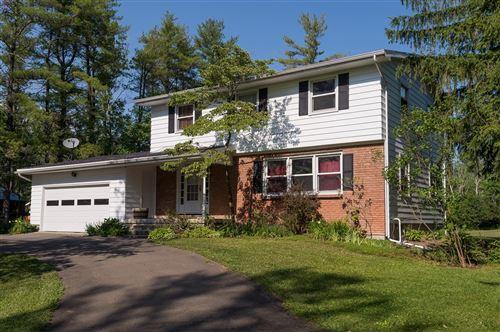 Photo of 463 Troy Road, Ithaca, NY 14850 (MLS # 402355)