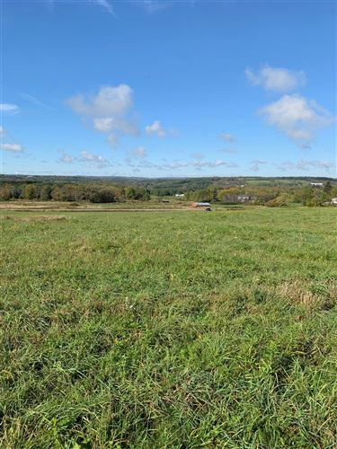 Photo of 2 Lot South Applegate Road, Ithaca, NY 14850 (MLS # 401361)